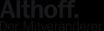Dr. Althoff Logo
